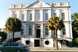 Lawyers in Charleston SC
