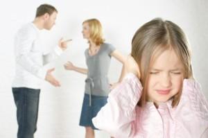 Divorce Attorney Columbia Sc